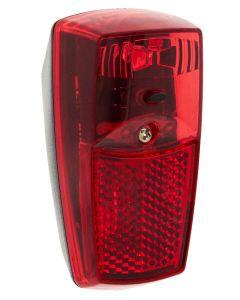 AX Feu arrière LED pour garde boue