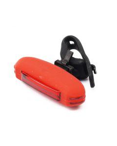 AX Eclairage arrière COB USB